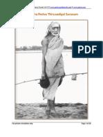 Kanchi Periva Forum Newsletter Vol 3