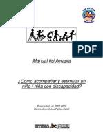 Manual Fisio Tera Pia