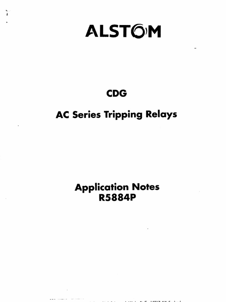 Cdg relays asfbconference2016 Choice Image