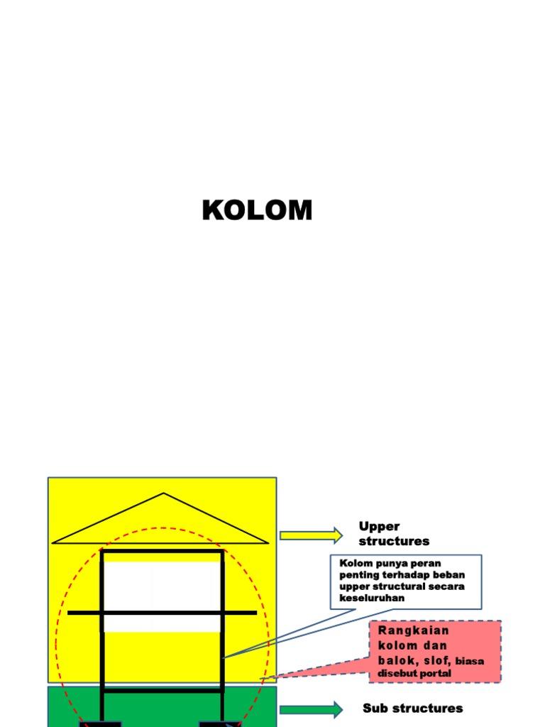 Kolom 1532668381v1 ccuart Images