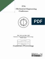 246052643.pdf