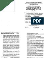 Gp 017-96 Ghid Calcul Caldu La Constr Dotate Cu Elemente Pasive de Captare Solara