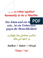 Moslem Sein 2