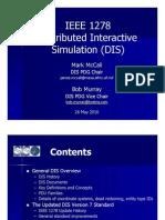 DIS Overview V7info-PDF