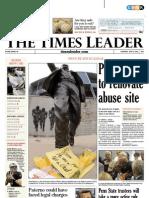 Times Leader 07-14-2012