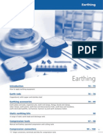 Furse Earthing Catalogue