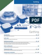 Furse Earthing Catalogue