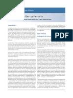 CASOS CLINICOS Prevencion Cuaternaria AMF Junio 2012
