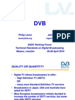 DVB_SADC