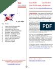 Newsletter 356