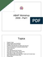 abapslidesset1-111210123223-phpapp02