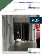 E Defibrillation en 0611 Defensetechs
