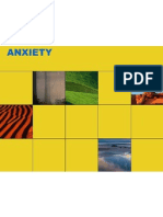 Anxiety PPT 1