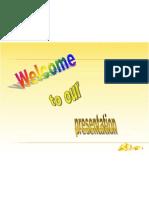 Portfolio Evaluation