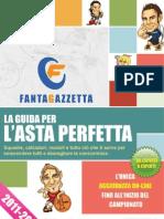 Guida 2011 4a ediz.pdf