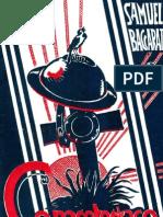 Revolução Constitucionalista de 1932 - São Paulo
