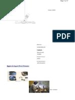 soudoure.pdf