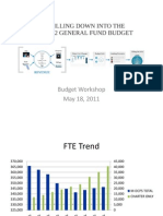 Budget_WS_051811