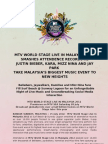 Final Wslim Post Show Release