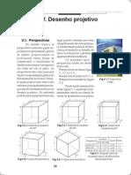 desenho-projetivo-teoria