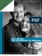 Why We Buy Workbook