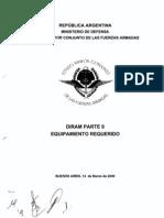 DIRAM_9_Firmada