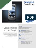 Samsung_M8800_UM_Fre_Rev.1.1_091117