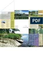 2009 Annual Report, Connecticut River Coastal Conservation District