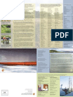 2010 Annual Report, Connecticut River Coastal Conservation District