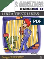 Charmet Saez Lucia
