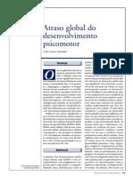 Atraso_psicomotor