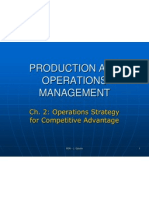 2_operations Strategy (1)