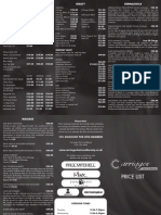 Carriages Price List JUNE 2012 (3)