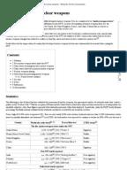 Best ideas about Apa Format Sample on Pinterest   Apa format