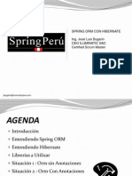 spring-orm-101127110401-phpapp02