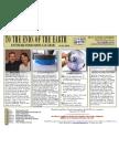 Intercessor's Guide July 2012