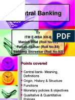 central-banking-rbi-1220894907627616-8
