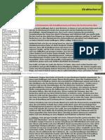 Strahlenfolter - Die Täter korrumpieren alle Kontaktpersonen und legen das Rechtssystem lahm - strahlenterror_npage_de