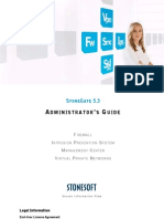 StoneGate_Administrators_Guide_v5-3.pdf