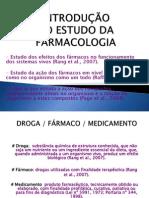 1 - Introducao Absorcao Vias Original