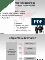 diapocitiva transaccionales empresa