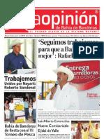 Edición 14 de Julio