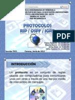 Presentacion Redes Avanzadas JUNIO Palmero ORIGINAL1
