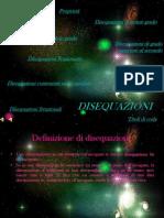 039_disequazioni_2