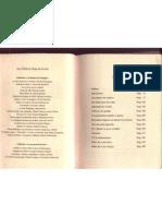 Découvrez Les Fruits Sauvages 170 Pages Avec Photos Glossaire (Baies Sauvages Plantes Comestibles Et Toxiques Phytothérapie)