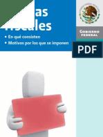 MULTAS FISCALES