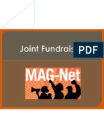 Joint Fundraising
