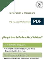 1_Introducción_EquiposdePerfo
