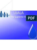 Ujala Case New