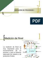 6Presentacion_Nivel